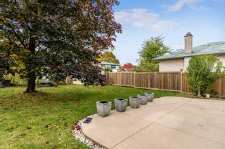 Photo 17: 3416 Cedar Creek Dr in Mississauga: Applewood Freehold for sale : MLS®# W4641412