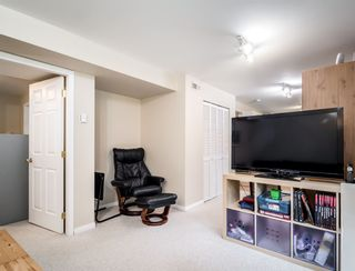 Photo 25: 1654 OUGHTON Drive in Port Coquitlam: Mary Hill House for sale : MLS®# R2571454