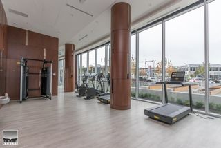 Photo 25: 1009 1768 COOK Street in Vancouver: False Creek Condo for sale (Vancouver West)  : MLS®# R2622378