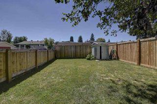 Photo 29: 11711 40 Avenue in Edmonton: Zone 16 House for sale : MLS®# E4247223