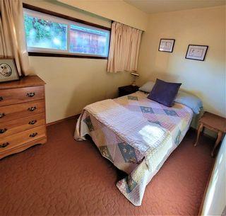 Photo 14: 6284 Cherry creek Rd in : PA Alberni Valley House for sale (Port Alberni)  : MLS®# 875886