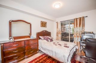 Photo 6: 203 2330 WILSON AVENUE in Port Coquitlam: Central Pt Coquitlam Condo for sale : MLS®# R2325850
