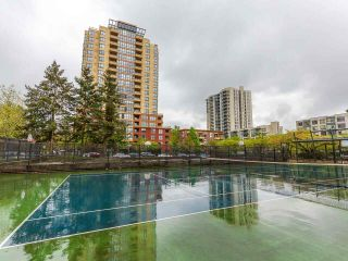 """Photo 35: 1102 5288 MELBOURNE Street in Vancouver: Collingwood VE Condo for sale in """"Emerald Park Place"""" (Vancouver East)  : MLS®# R2572705"""