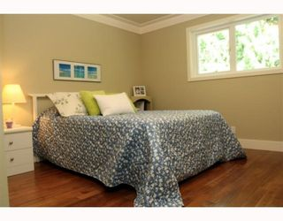 Photo 9: 1398 FARRELL Avenue in Tsawwassen: Beach Grove House for sale : MLS®# V786180