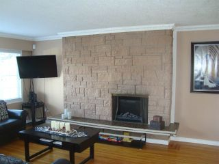 Photo 12: 7634 16TH Avenue in Burnaby: Edmonds BE Duplex for sale (Burnaby East)  : MLS®# R2022992