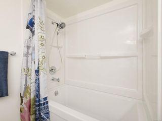 Photo 15: 206 2747 Quadra St in : Vi Hillside Condo for sale (Victoria)  : MLS®# 875020