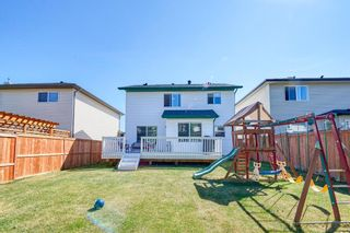 Photo 23: 103 Wentworth Circle SW in Calgary: West Springs Detached for sale : MLS®# A1060667