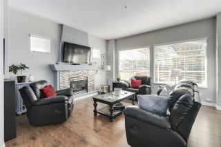 Photo 3: 1008 EUPHRATES Crescent in Port Coquitlam: Riverwood House for sale : MLS®# R2530980