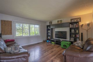 Photo 4: 224 DUPRE Avenue in Prince George: Heritage House for sale (PG City West (Zone 71))  : MLS®# R2489406