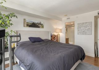 Photo 16: 1306 1110 11 Street SW in Calgary: Beltline Apartment for sale : MLS®# A1143469