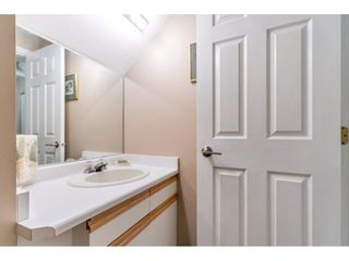"""Photo 18: 131 15501 89A Avenue in Surrey: Fleetwood Tynehead Townhouse for sale in """"AVONDALE"""" : MLS®# R2558099"""
