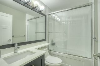 """Photo 17: 107 13670 62 Avenue in Surrey: Sullivan Station Townhouse for sale in """"Panorama South 62"""" : MLS®# R2450811"""