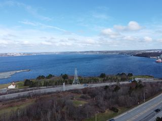 Photo 2: PH 9 5572 North Ridge in Halifax: 3-Halifax North Residential for sale (Halifax-Dartmouth)  : MLS®# 202108398