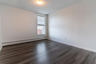 Photo 22: 804 616 15 Avenue SW in Calgary: Beltline Apartment for sale : MLS®# A1104054