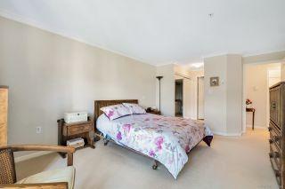 "Photo 10: 311 15350 19A Avenue in Surrey: King George Corridor Condo for sale in ""Stratford Gardens"" (South Surrey White Rock)  : MLS®# R2376375"