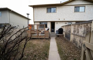 Photo 22: 147 Midbend Place SE in Calgary: Midnapore Row/Townhouse for sale : MLS®# A1041625