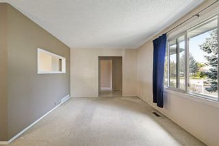 Photo 5: 2719 41A Avenue SE in Calgary: Dover Detached for sale : MLS®# A1132973