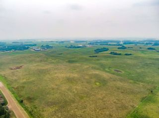 Photo 50: 224005 Twp 470: Rural Wetaskiwin County House for sale : MLS®# E4255474