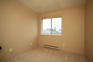 Photo 13: #309 2567 VICTORIA ST in ABBOTSFORD: Abbotsford West Condo for rent (Abbotsford)