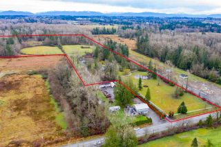 Photo 33: 4222 216 Street in Langley: Murrayville House for sale : MLS®# R2591762