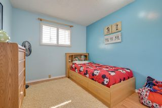 Photo 33: 5206 57 Street: Beaumont House for sale : MLS®# E4253085