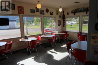 Photo 7: 11366 20 Avenue in Blairmore: Business for sale : MLS®# A1134790