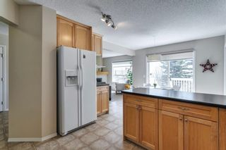 Photo 13: 94 Royal Elm Way NW in Calgary: Royal Oak Detached for sale : MLS®# A1107041