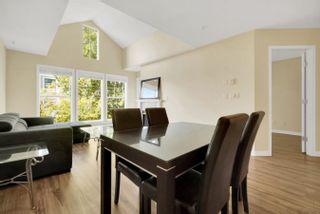"Photo 3: 402 888 GAUTHIER Avenue in Coquitlam: Coquitlam West Condo for sale in ""LA BRITTANY"" : MLS®# R2617020"