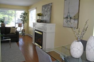 "Photo 13: 204 5626 LARCH Street in Vancouver: Kerrisdale Condo for sale in ""WILSON HOUSE"" (Vancouver West)  : MLS®# R2186356"