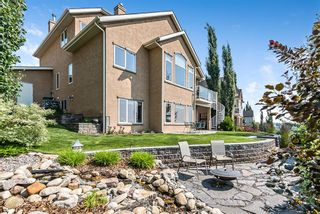 Photo 36: 107 Tuscany Glen Park NW in Calgary: Tuscany Detached for sale : MLS®# A1144960