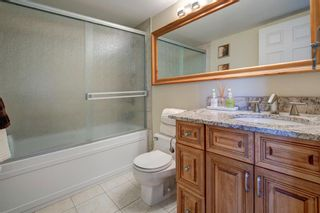 Photo 19: 403 1505 8 Avenue NW in Calgary: Hillhurst Apartment for sale : MLS®# A1123408