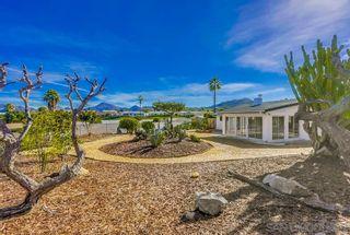 Photo 23: RANCHO BERNARDO House for sale : 3 bedrooms : 12248 Nivel Ct in San Diego