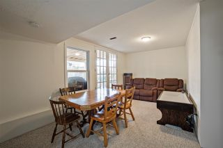 Photo 14: 3445 JUNIPER Crescent in Abbotsford: Abbotsford East House for sale : MLS®# R2241999