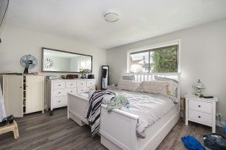Photo 8: 915 E 14TH Street in North Vancouver: Boulevard House for sale : MLS®# R2511076