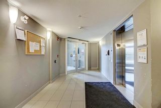 Photo 27: 2117 240 Skyview Ranch Road NE in Calgary: Skyview Ranch Apartment for sale : MLS®# A1118001