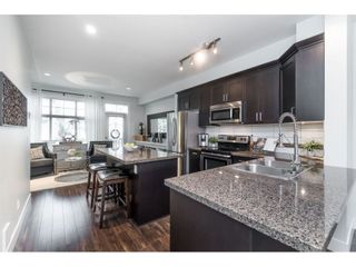 """Photo 5: 48 19525 73 Avenue in Surrey: Clayton Townhouse for sale in """"Uptown 2"""" (Cloverdale)  : MLS®# R2462606"""