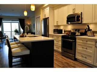 Photo 10: # 54 3039 156TH ST in Surrey: Grandview Surrey Condo for sale (South Surrey White Rock)  : MLS®# F1435214