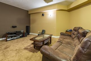 Photo 52: 1321 Clear View Pl in : CV Comox (Town of) House for sale (Comox Valley)  : MLS®# 864290