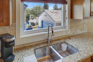 Photo 7: 9631 87 Street in Edmonton: Zone 18 House for sale : MLS®# E4254514