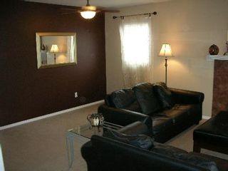 Photo 5: 14003 - 157 AVENUE: House for sale (Carlton)  : MLS®# E3141777