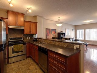 Photo 6: 218 30 Discovery Ridge Close SW in Calgary: Discovery Ridge Apartment for sale : MLS®# A1126368