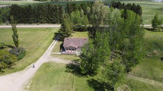 Photo 6: 51060 RGE RD 33: Rural Leduc County House for sale : MLS®# E4247017