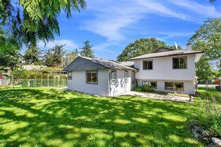 Photo 28: 4084 Cedar Hill Rd in : SE Mt Doug House for sale (Saanich East)  : MLS®# 883497
