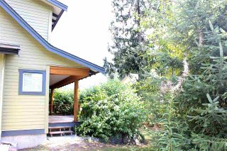 """Photo 4: 43520 DEER RUN Road in Chilliwack: Columbia Valley House for sale in """"The Cottages at Cultus Lake"""" (Cultus Lake)  : MLS®# R2201255"""