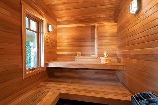 Photo 30: 935 WINDJAMMER Road: Bowen Island House for sale : MLS®# R2624775