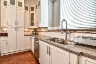 """Photo 7: 7651 210A Street in Langley: Willoughby Heights House for sale in """"YORKSON"""" : MLS®# R2205926"""
