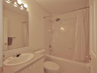 Photo 13: 388 Harvest Rose Circle NE in Calgary: Harvest Hills Detached for sale : MLS®# A1090234