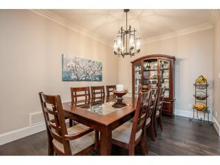 Photo 7: 23217 34A Avenue in Langley: Campbell Valley House for sale : MLS®# R2534809