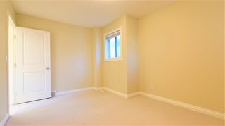 Photo 30: 509 17 Avenue NW in Calgary: Mount Pleasant Detached for sale : MLS®# A1079030