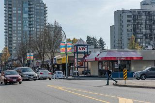 Photo 16: 207 708 EIGHTH Avenue in New Westminster: Uptown NW Condo for sale : MLS®# R2316620